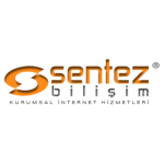 Profile picture of Sentez Bilisim Web Hizmetleri
