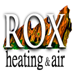 Profile picture of Rox Heating & AIr