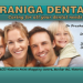 ranigadental