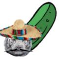 avatar Concombrobus