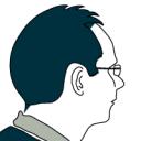 avatar of Bart Visscher