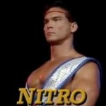 Profile picture of NITRO1250