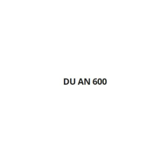 Profile picture of DU AN 600