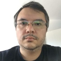 Rodrigo Vieira Pinto
