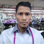 Profile picture of Karampal