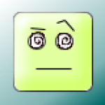 Profile photo of noodlenix