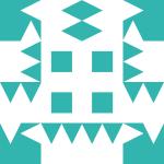 الصورة الرمزية مديناوي1