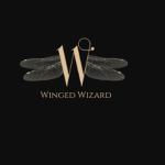 Profile picture of wingedwizard