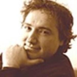 Profile photo of Leonardo Bellini