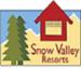 snowvalleyresorts