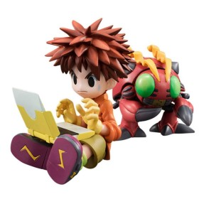 LiLuoShu's avatar