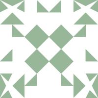 Bowflex.club - интернет-магазин гантелей - Хороший магазин