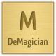 Profile picture of demagician