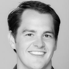 George Whittington's avatar