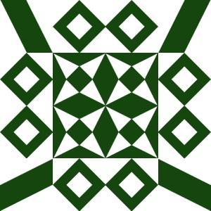 غلامرضا عزیزی