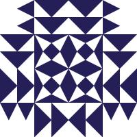 Корнишончики маринованные Славянский консервный комбинат