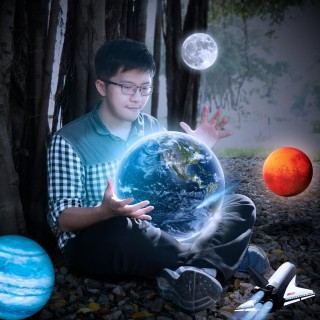 林嘉軒's Avatar