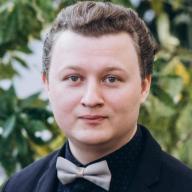 pfactum