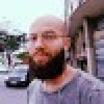 Foto de perfil do Vinícius Antunes