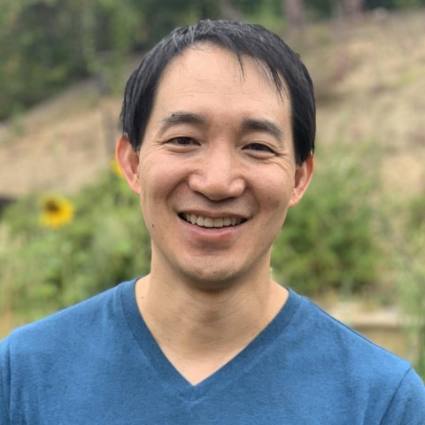Jonathan S Wong