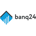 Profile picture of Banq24