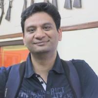 Vibhor Agarwal