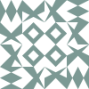 6ccf99147294a78c9504f98db09d0275?d=identicon&s=100&r=pg