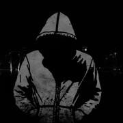 Yaroslav Dukal's avatar