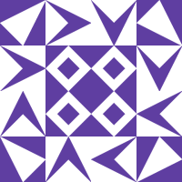 Коллекторское агентство