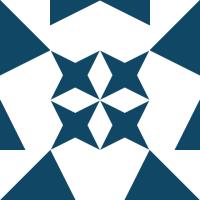 Бижутерия Aliexpress - Кольцо-хамелеон- прикольная штука, но до сих пор не поняла, как оно работает