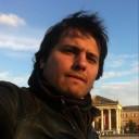 Guido Zanon