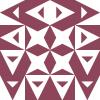 6cd5d3a3f7f93c25e74c5c218422d2fd?d=identicon&s=100&r=pg