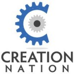 Profile picture of CreationNation