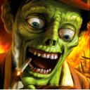 TheOuterBeast's avatar