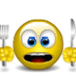 Profile picture of foodfriendfinder