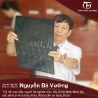 Nguyễn Bá Vưỡng's avatar
