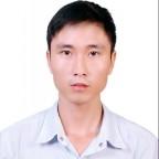 Manh Quang Tran