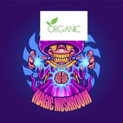 organicmagicshroom