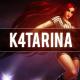 League of Legends Build Guide Author K4tarina