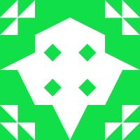 Гель для наружного применения Reckitt Benckiser Нурофен - Отлично справляется со своими функциями