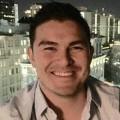 MichaelSueoka