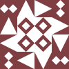 6cefc48a7b6208473a6dd577e6d946fd?d=identicon&s=100&r=pg
