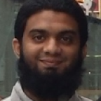 Arif Imran