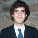 Nuno Ramiro