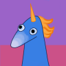 jmac avatar