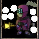 Adroit91's avatar