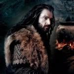 الصورة الرمزية Thorin