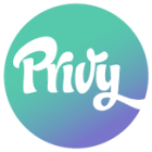 privygist's avatar