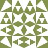6cfc0bc3423d4e6e5c14130f47b8f005?d=identicon&s=100&r=pg
