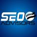 Seoadvisors